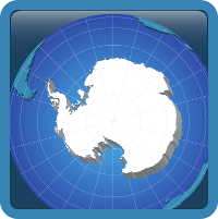 Logo for Antarctica ice-sheets_cci